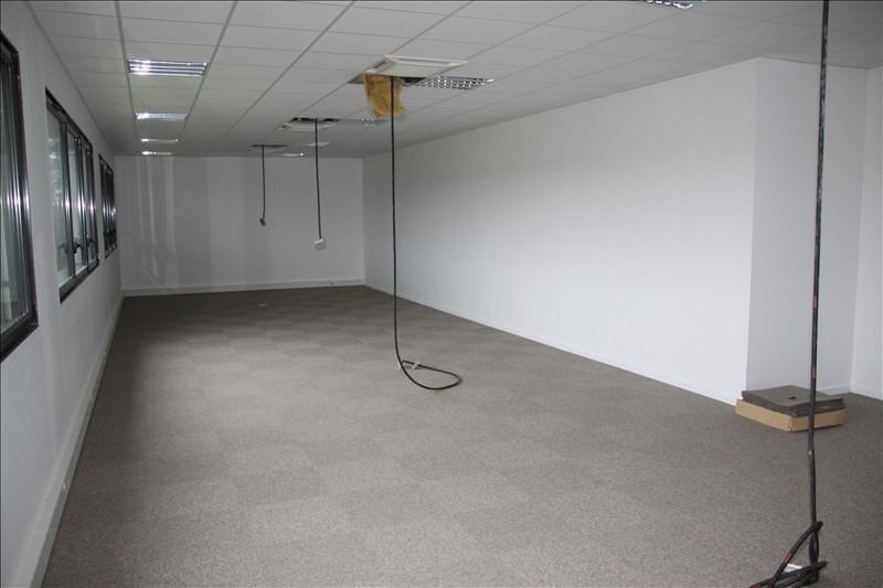 Vente bureau Bourg en bresse 120000€ - Photo 2