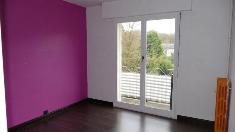 Vente appartement Senlis 172000€ - Photo 5