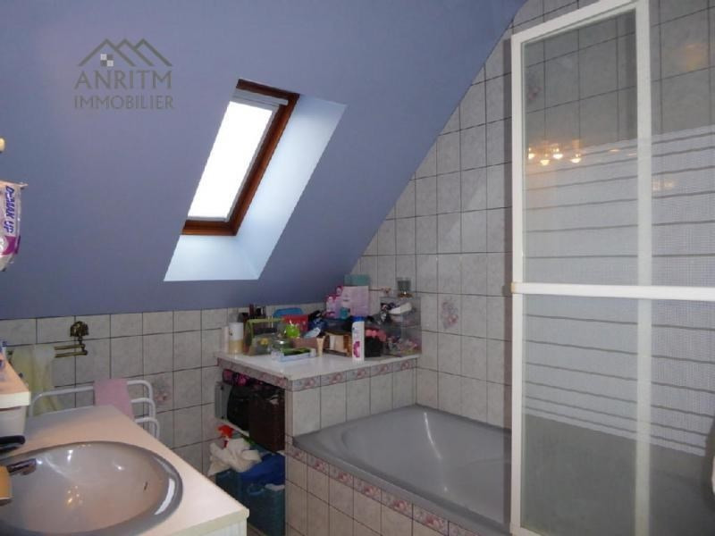 Vente maison / villa Plaisir 472 500€ - Photo 10
