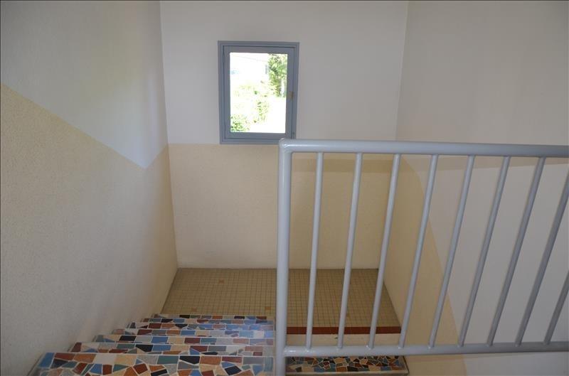 Produit d'investissement appartement Vallon pont d arc 69550€ - Photo 8