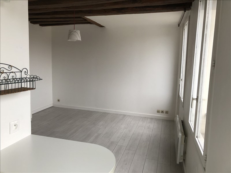 Location appartement St germain en laye 680€ CC - Photo 2