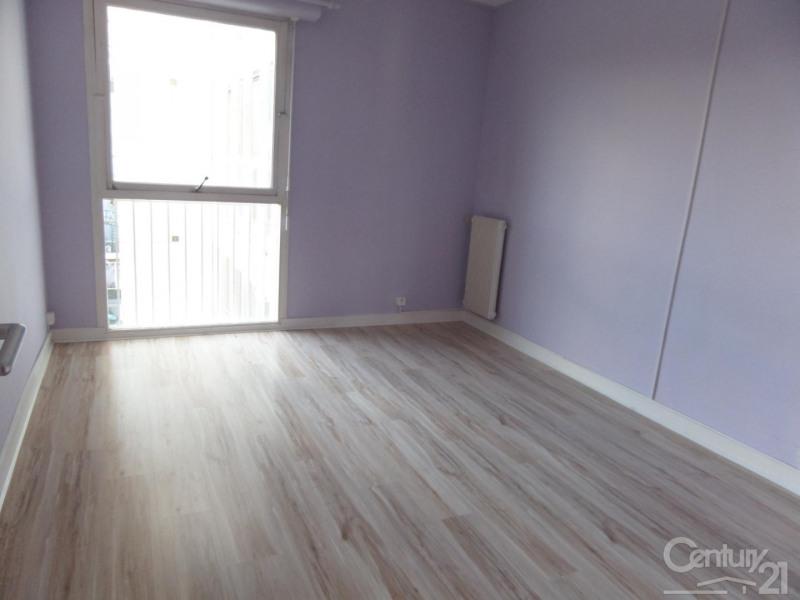出租 公寓 Caen 1090€ CC - 照片 7