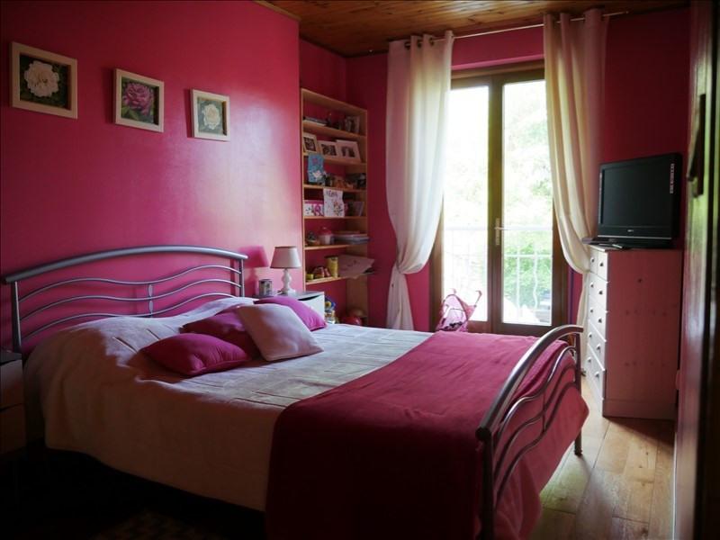 Vente de prestige maison / villa Conflans ste honorine 399000€ - Photo 7