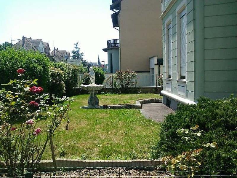 Alquiler  apartamento Riedisheim 950€ +CH - Fotografía 4