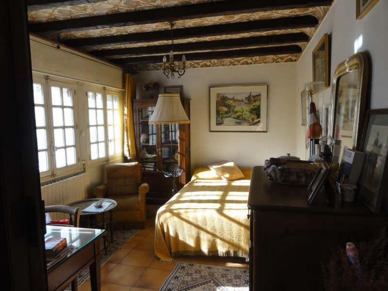 Vendita casa Avignon 379000€ - Fotografia 2