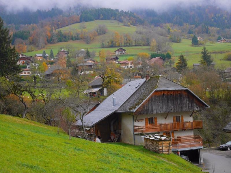 Sale house / villa Annecy-le-vieux 249500€ - Picture 2