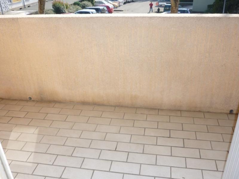 Location appartement Aubenas 442€ CC - Photo 3