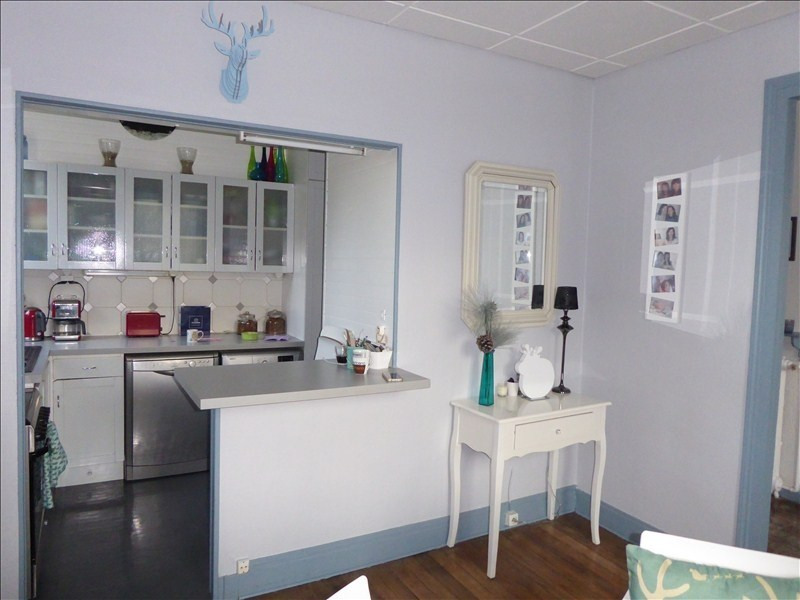 Vente appartement Villemomble 259 000€ - Photo 6