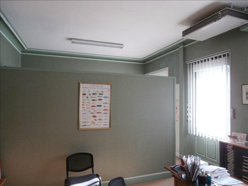 Deluxe sale house / villa Secteur mazamet 2320000€ - Picture 4
