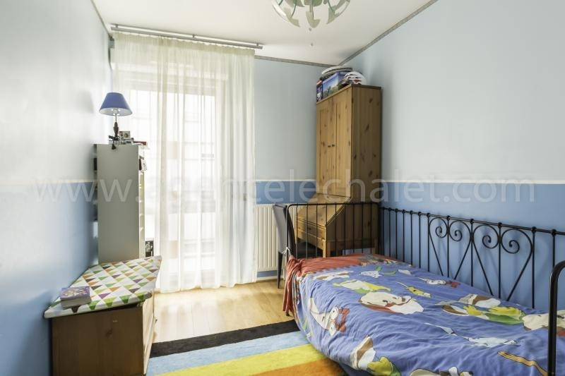 Vente appartement Orly 238000€ - Photo 4