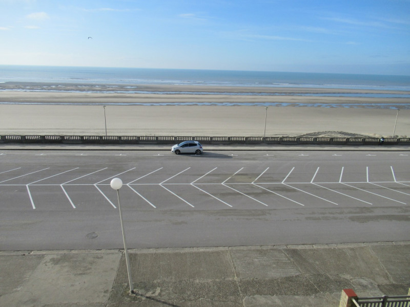 Vacation rental apartment Stella plage 180€ - Picture 9
