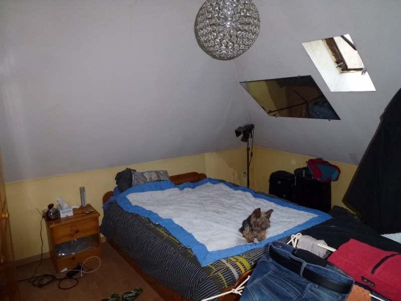 Revenda casa Chambery 370000€ - Fotografia 4