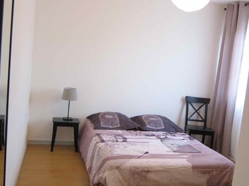 Vermietung von ferienwohnung wohnung Strasbourg 1300€ - Fotografie 14