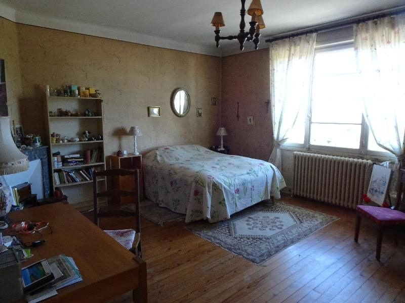 Sale house / villa Dax 300 675€ - Picture 11