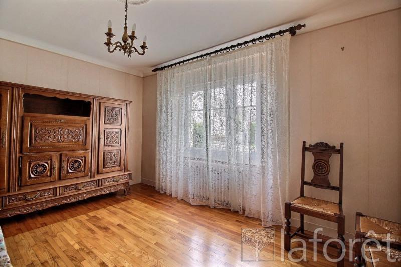 Vente Maison 4 pièces 88m² Ploneour Lanvern