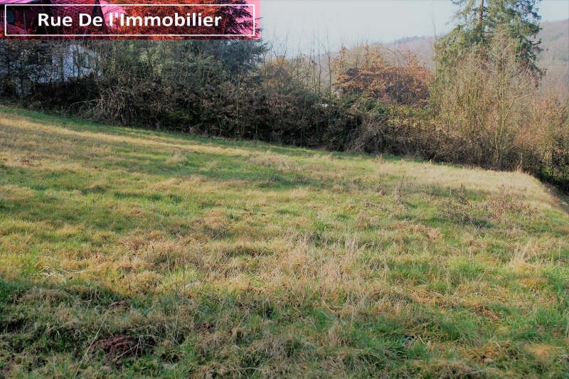 Sale site Cosswiller 120 100€ - Picture 1