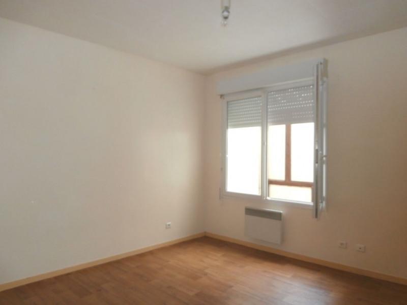 Rental house / villa Bergerac 500€ CC - Picture 4