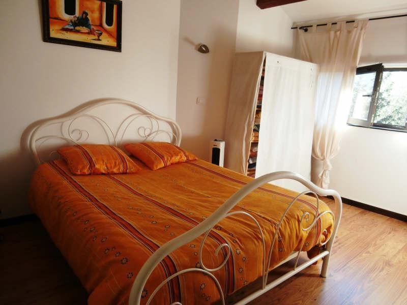Location appartement Secteur de mazamet 510€ CC - Photo 5