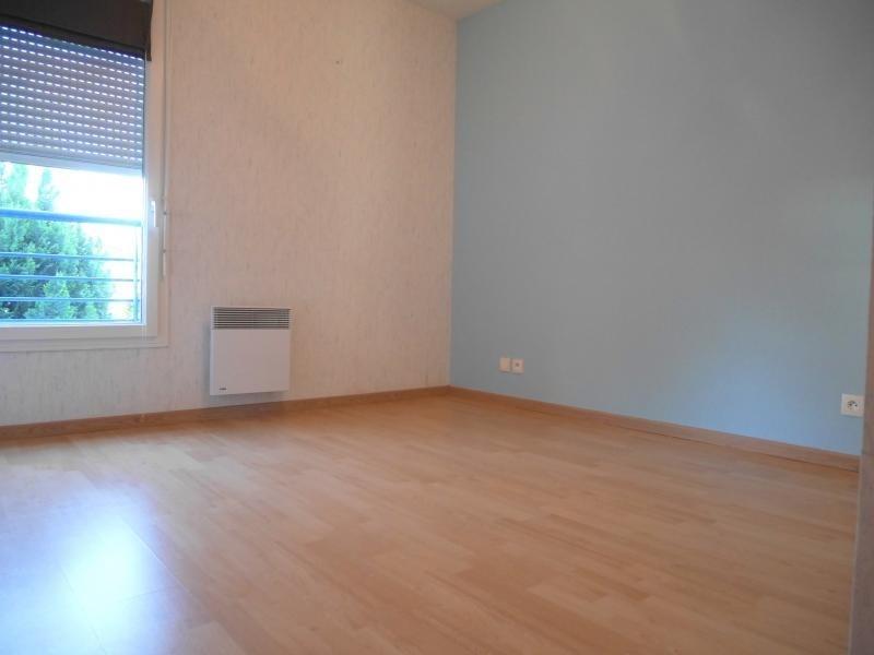 Location appartement Mordelles 695€ CC - Photo 6