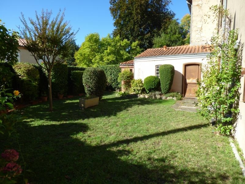 Vente maison / villa Secteur de mazamet 149 000€ - Photo 1