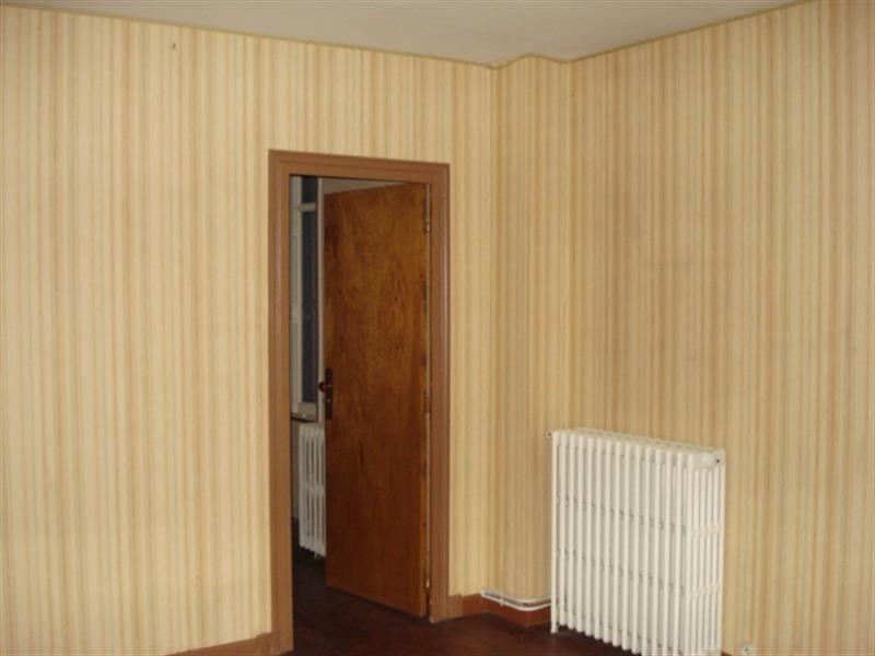 Sale house / villa Bords 90750€ - Picture 4