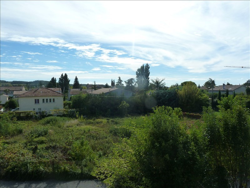 Vente immeuble Valreas 230 000€ - Photo 2