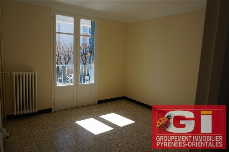 Vente appartement Perpignan 49 000€ - Photo 5