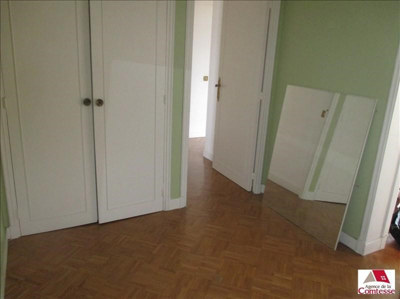 Vente appartement Marseille 8ème 330 000€ - Photo 7