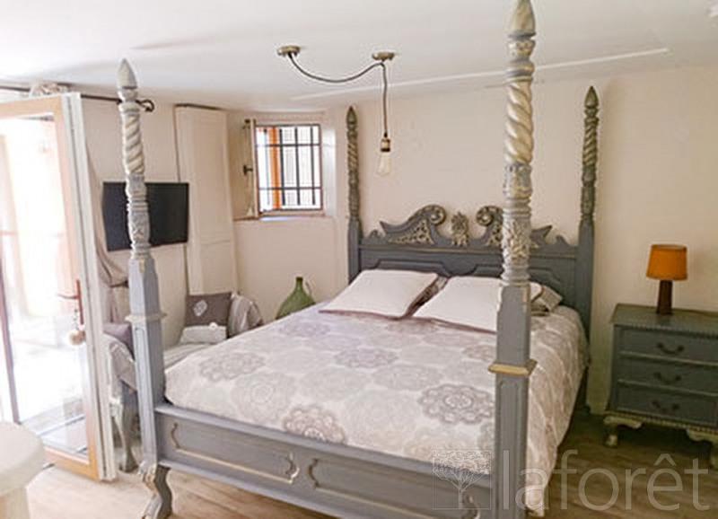 Vente appartement Roquebrune cap martin 610000€ - Photo 4