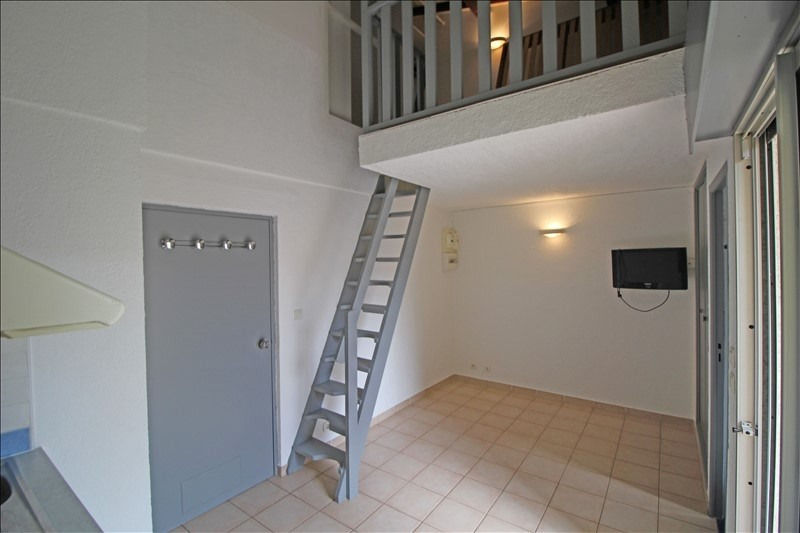 Produit d'investissement appartement Porticcio 129 000€ - Photo 2