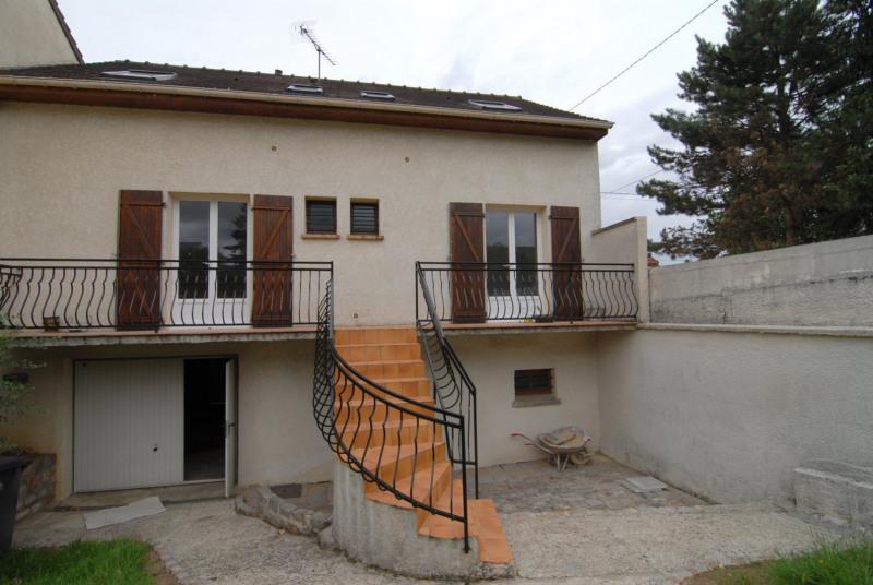 Alquiler  casa Sainte-geneviève-des-bois 1494€ CC - Fotografía 8