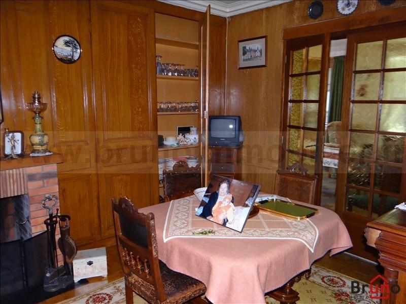 Vente maison / villa Le crotoy 483000€ - Photo 14