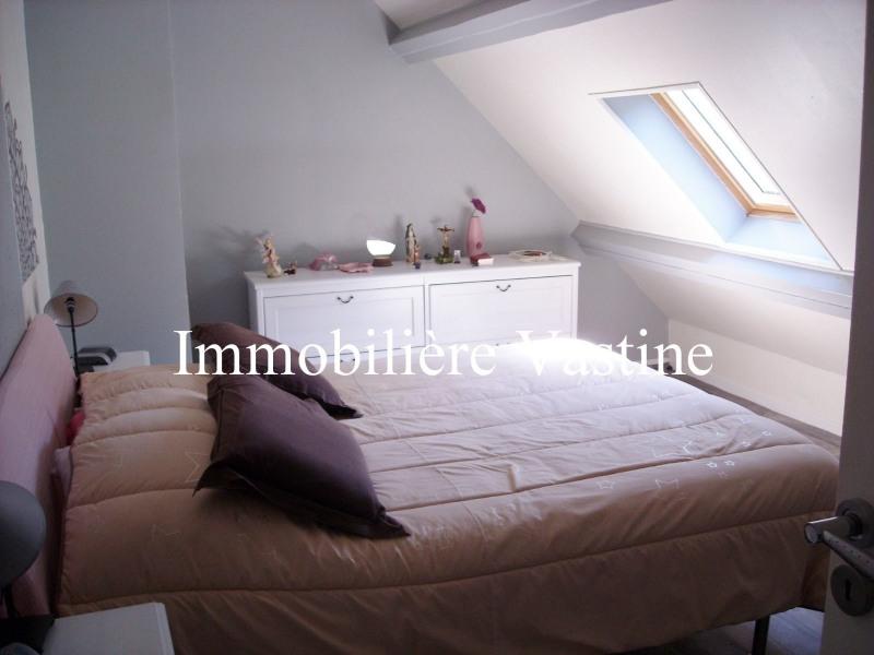 Vente maison / villa Senlis 315000€ - Photo 9