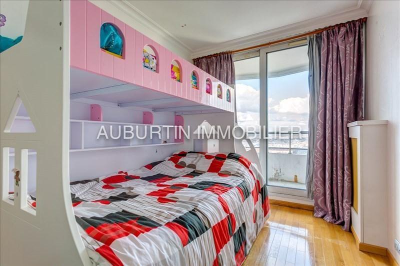 Vente appartement Paris 18ème 420000€ - Photo 6