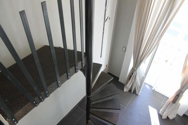Sale apartment Pau 270 000€ - Picture 9