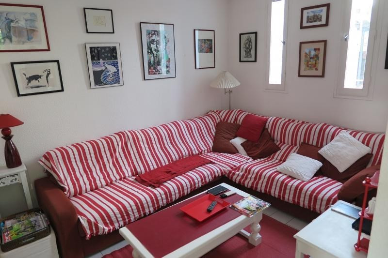 Vente maison / villa Canet plage 498000€ - Photo 6