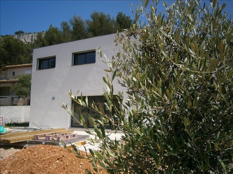 Sale house / villa La valette du var 395000€ - Picture 1