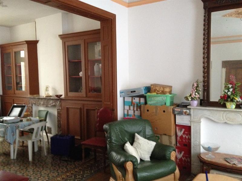 Sale house / villa Anzin 109000€ - Picture 4