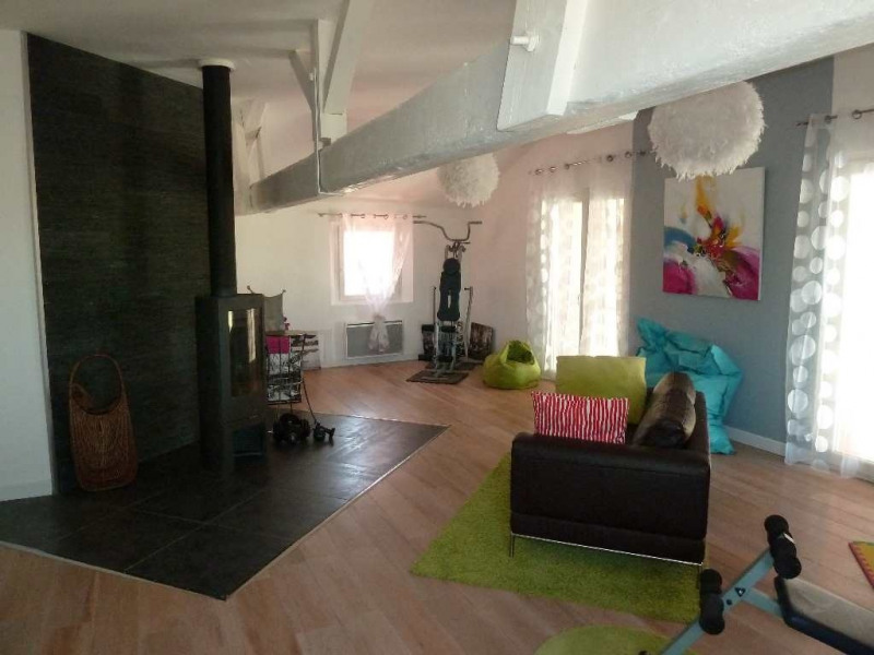 Vente de prestige maison / villa Labastide beauvoir secteur 567000€ - Photo 2