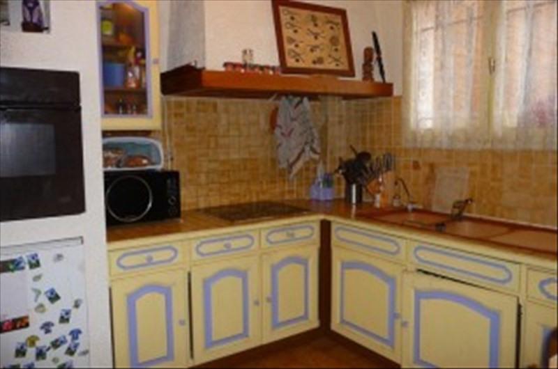 Vente maison / villa Sanary sur mer 296000€ - Photo 1