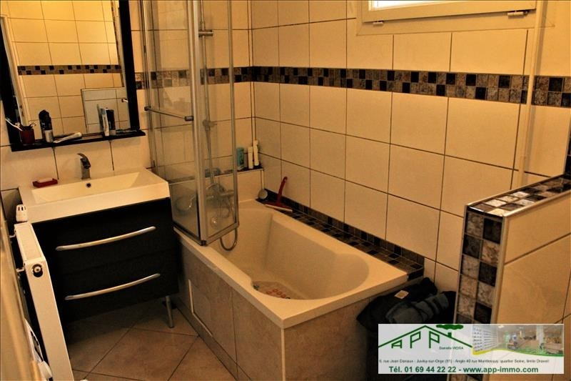 Vente maison / villa Vigneux sur seine 276000€ - Photo 5