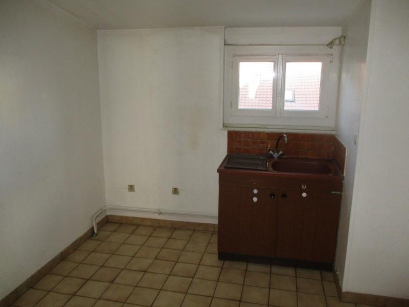 Location appartement Villers cotterets 640€ CC - Photo 4
