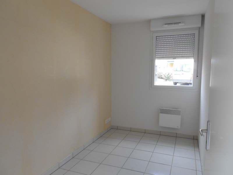 Location appartement St lys 510€ CC - Photo 7