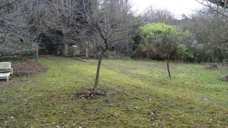 Vente terrain Vaux sur seine 252000€ - Photo 1