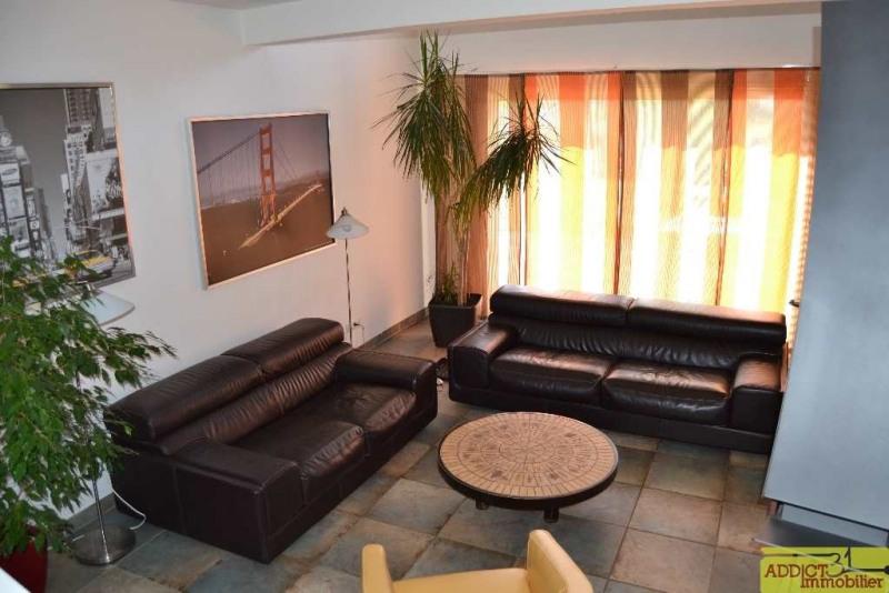 Vente maison / villa Saint-sulpice-la-pointe 325000€ - Photo 4
