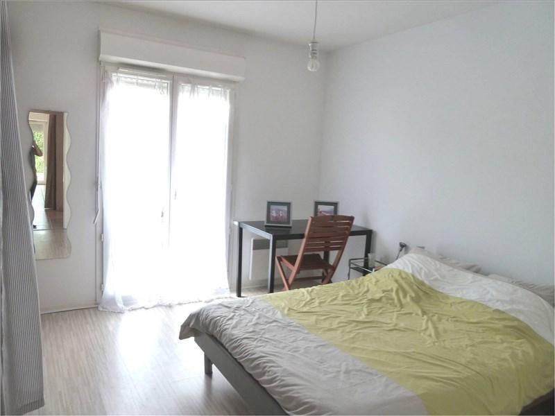 Rental apartment Bizanos 550€ CC - Picture 3