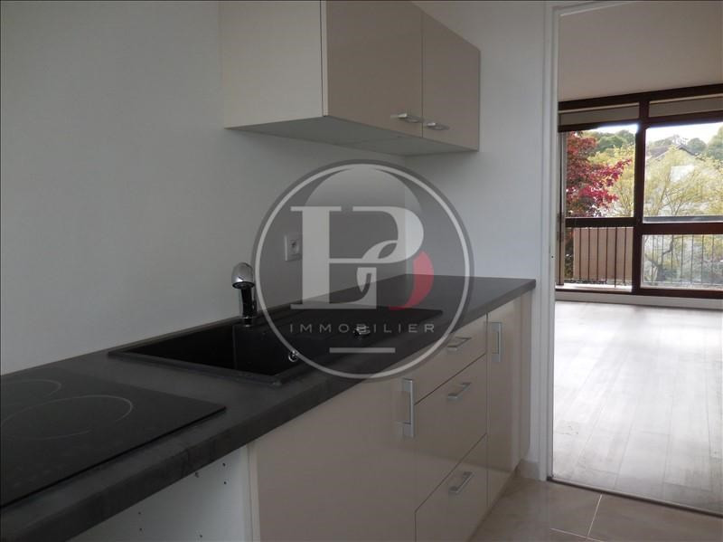 Sale apartment Marly le roi 159000€ - Picture 7
