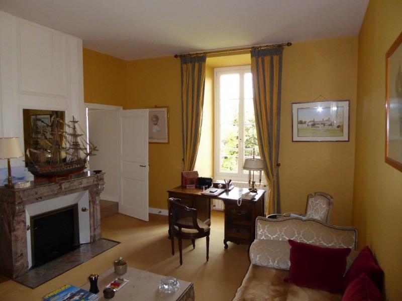 Deluxe sale house / villa Cognac 1196000€ - Picture 13