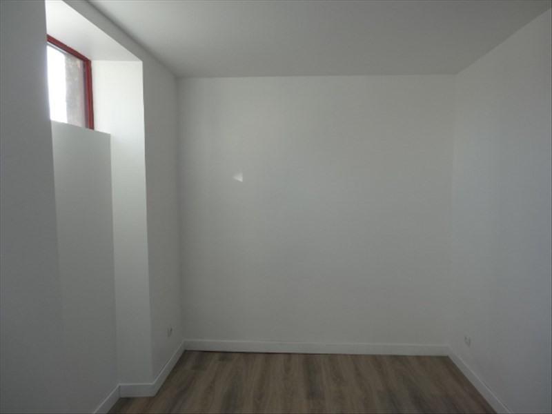 Location appartement Moulins 390€ CC - Photo 4
