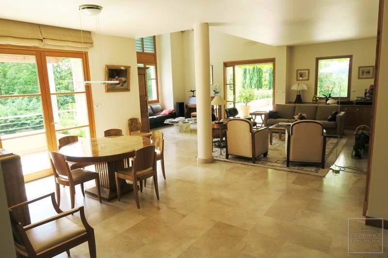 Deluxe sale house / villa Caluire et cuire 1430000€ - Picture 10